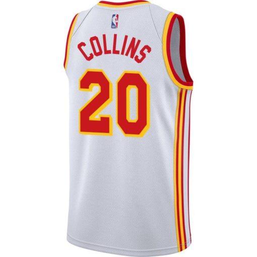2021_Association_Men_Collins_Back_800x