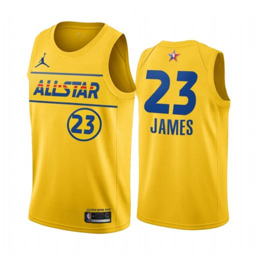 lebron-james-2021-all-star-western-conference-lakers-gold-jersey