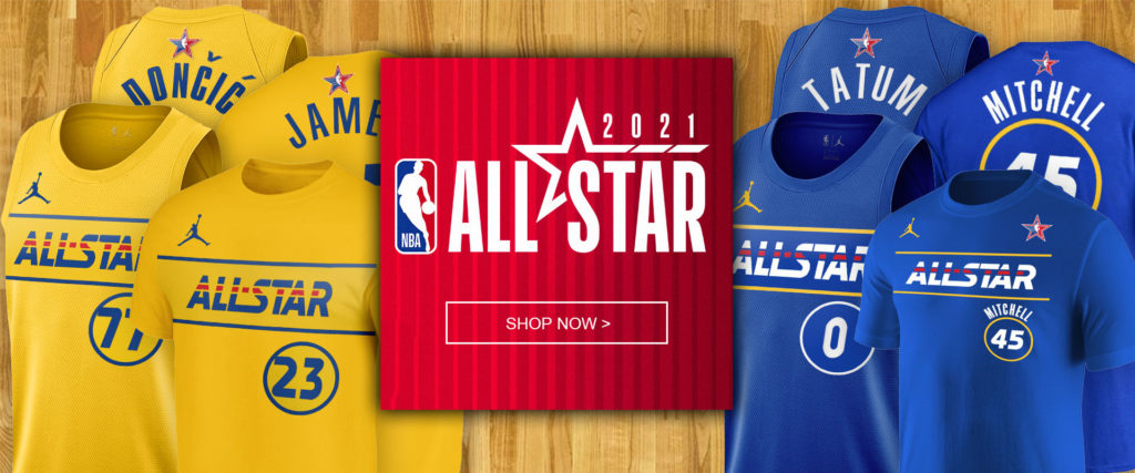 nba-2021-all-star-game-collection